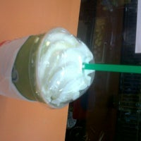 Photo taken at 7-Eleven by mukkuna b. on 11/7/2012