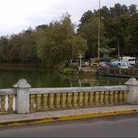 Photo taken at Zona UV by Antonio d. on 11/6/2012