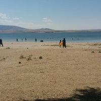 Снимок сделан в Savcılı Plajı пользователем EmRe😎 8/8/2018