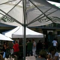 Photo taken at Hor Dago! by 1420. Tienda de la cerveza. on 6/27/2015