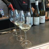 Wine Tasting Long Island Dates