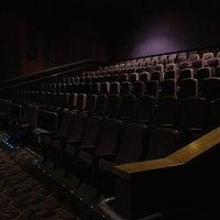 Photo taken at Regal Cinemas Jack London 9 by Cherilynn A. on 10/12/2012