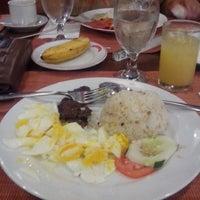 Photo taken at Garden Plaza Hotel & Suites by Dewi Sakina A. on 7/12/2014