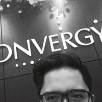 Photo taken at Convergys by Renee L. on 11/25/2015