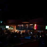 Photo taken at The Barley Room by Matthew on 10/7/2012