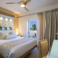 Photo taken at Santa Maria Suites Resort by Santa Maria Suites Resort on 8/23/2016