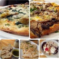 Photo taken at California Pizza Kitchen by @RickNakama on 5/4/2013