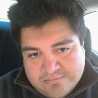 Photo taken at Sport Clips Haircuts of The Market at Park North by Albert H. on 1/17/2013