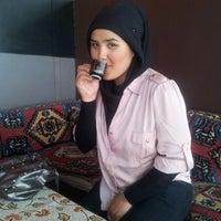 Photo taken at Ottoman Turkish Bath by H. O. on 9/19/2012