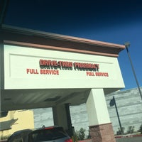 Photo taken at CVS/pharmacy by Mary Ann on 3/13/2017