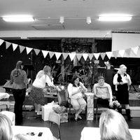 Photo taken at 1208GREENWOOD Free Methodist Church by 1208GREENWOOD Free Methodist Church on 8/29/2013