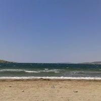 7/22/2013 tarihinde Gözde A.ziyaretçi tarafından Gülbahçe'de çekilen fotoğraf