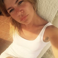 Photo taken at Villa Marco Vujacic by Lubov . on 8/3/2015