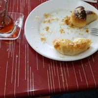4/22/2017 tarihinde Mehmet O.ziyaretçi tarafından Karadeniz Pide Bank'de çekilen fotoğraf