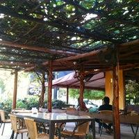 รูปภาพถ่ายที่ Epi d'or โดย Manopat S. เมื่อ 10/27/2012