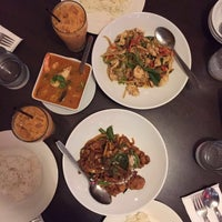 Photo taken at Chilli & Spice by Xna on 6/2/2016