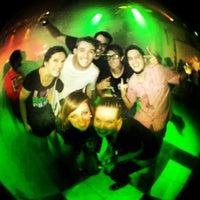 Photo taken at Monte Castelo Eventos by Pedro O. on 12/14/2012