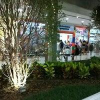 Foto tirada no(a) Shopping Cidade Norte por Daniela A. em 12/22/2012