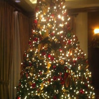Photo taken at Traditions Club by Dwight G. on 12/12/2012