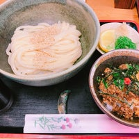 Photo taken at 風輪里 by つうぽん on 5/31/2017