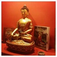 Снимок сделан в Тибет Гималаи пользователем Наталья Разумова✨ 2/20/2013