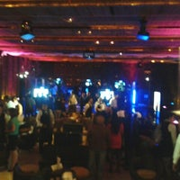 Photo taken at Joy Room by Angielo M. on 11/1/2012