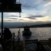 4/2/2013 tarihinde DmLa ..ziyaretçi tarafından Çengelköy'de çekilen fotoğraf