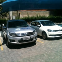 Photo taken at Saga by Hayde B. on 10/20/2012