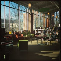 Photo taken at Bridgeville Public Library by mister ockelfarber on 3/23/2013