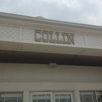 Photo taken at Collin Street Bakery by Jorge on 5/24/2013