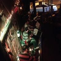 Photo taken at Çello Cafe & Bar by SERHAT Ö. on 2/22/2013
