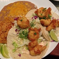 Miguel's Sonora Style & Cantina