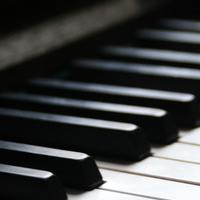 Photo taken at Portland Piano Recital Hall by Portland Piano Company on 9/27/2016