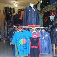 Photo taken at NIKI Shop by Rahmi S. on 2/8/2013