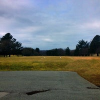 Photo taken at Fox Hollow Golf Course by Ben S. on 3/2/2013