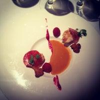 10/20/2013にLïor A.がJaloa Gastronomiqueで撮った写真