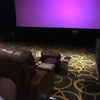 Photo taken at PVR Cinemas by Sam L. on 2/5/2017