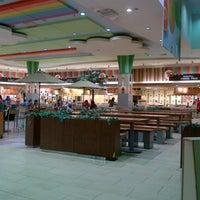 Foto diambil di AEON Permas Jaya Shopping Centre oleh Irwan Shah M. pada 2/2/2013
