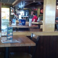 Photo taken at Applebee's Grill + Bar by George L. on 11/20/2013
