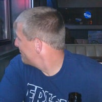 Photo taken at Dry Dock Bar by Chris A. on 9/22/2012