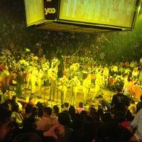 Foto tomada en Palenque Fiestas de Octubre por Oscar el 10/18/2013