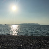 Photo taken at Αρμενόπετρα by Andrei B. on 8/23/2017