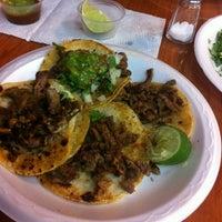 Foto scattata a Rincon Oaxaqueño da Jessica il 10/13/2012
