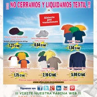 Foto tirada no(a) 2A Promociones Publicitarias por 2A Promociones Publicitarias em 8/18/2014