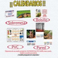 Das Foto wurde bei 2A Promociones Publicitarias von 2A Promociones Publicitarias am 9/1/2015 aufgenommen