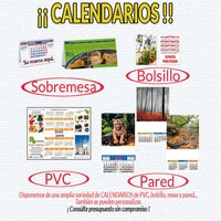 Foto tirada no(a) 2A Promociones Publicitarias por 2A Promociones Publicitarias em 9/1/2015