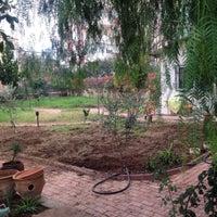 Photo taken at Patogen PG Garden by cihanke on 12/2/2014