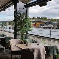8/20/2018 tarihinde Egil L.ziyaretçi tarafından Havnelageret'de çekilen fotoğraf