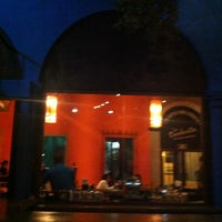 Photo taken at La Condesita by Juan De Dios A. on 8/18/2013