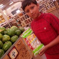 Foto scattata a Sprouts Farmers Market da Randy il 7/9/2013